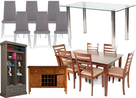 ripley muebles de cocina ripley muebles de comedor