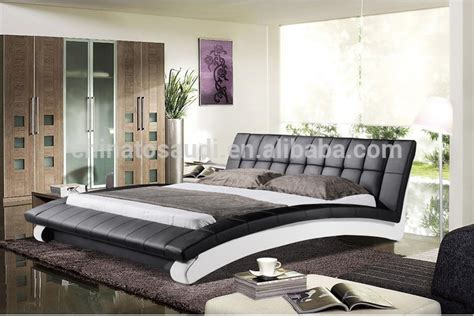 new style furniture home design