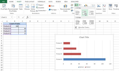 excel data layout for stacked bar chart how to create a combined clustered and stacked bar chart