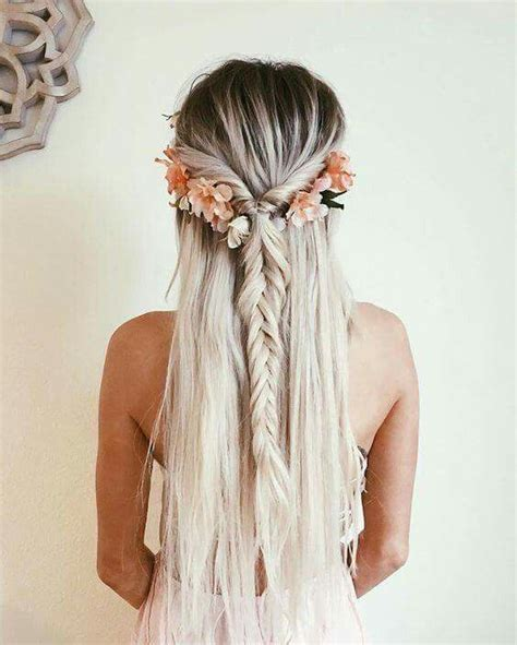 hairstyles for luau party best 25 luau hair ideas on pinterest tropical party