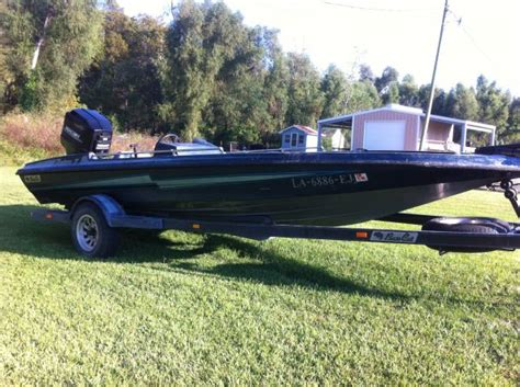 bass cat boat dealers in ohio 1993 bass cat pantera 2 bass boat for sale in southeast