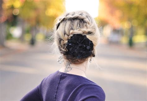 zig zag braids zig zag french braid hair tutorial love maegan