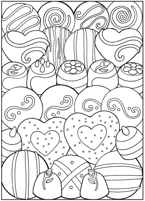 dessert coloring pages dessert coloring dessert coloring