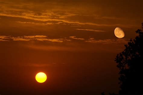 imagenes el sol y la luna photos look forward aa driving school 2008
