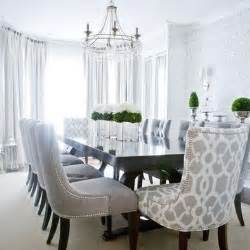 Dining Room End Chairs by Host And Hostess Chairs Lovely Dining Room My House My