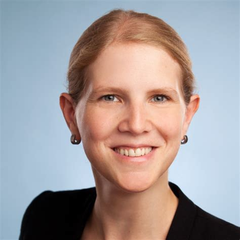 wl bank ag esther engberding spezialistin ifrs wl bank ag xing