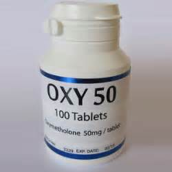 Anapolon Oxymetholone Anadrol 50mg 100tabs Sqs Labs oxys 50 mg for sale in uk at 24gear net