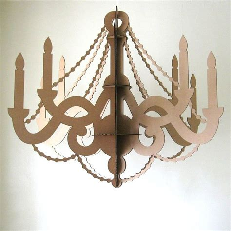 Pin By Virginia Ihley Hoover On Wedding Pinterest Paper Chandelier Decoration