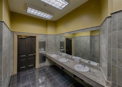denver bathroom vanities denver bathroom vanities discount kitchen cabinets