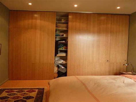 Floor To Ceiling Closet Doors Replacement Doors Doors By Murray