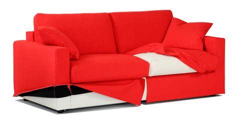 sofabezug ottomane rechts sofa bezug ecksofa ecksofa hussen baumwolle bezug dehnbar