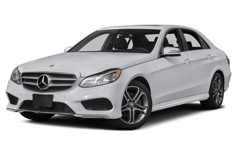 2015 mercedes e class price photos reviews features