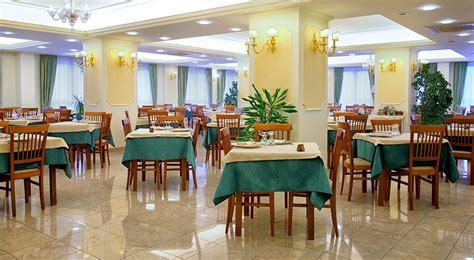 villa fiorita colfiorito ristoranti foligno hotel e agriturismo a colfiorito in