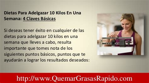 dietas rapidas para adelgazar adelgazar 10 kilos en 10 dieta de los 3 dias adelgaza hasta 4 5 kg en 3 dias y 18