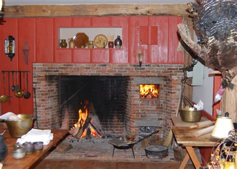 Cooking In The Fireplace by Fall Hearth Cooking Workshops 2015 Open Hearth Cooking