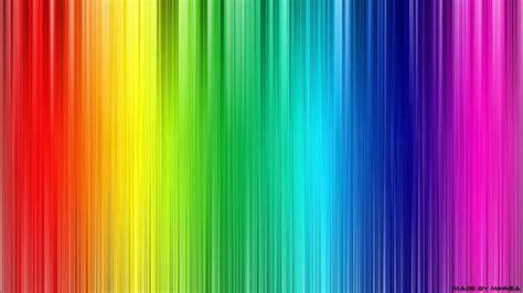 multi color multi color wallpaper wallpapersafari