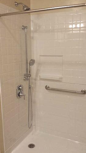 Handrails For Showers free installing shower rails programs newjerseyfilecloud