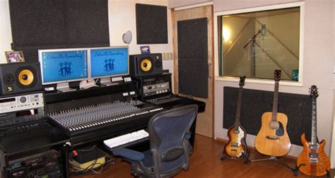 39 best images about home recording studios on pinterest home recording studio equipment list sound gear guide