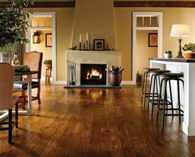tips and tricks for brightening a dark room chicago tribune homecrunch subfloor construction amp tricks to avoid a