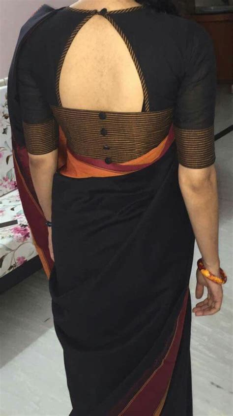 blouse pattern in pinterest 41 best saree blouse pattern images on pinterest india