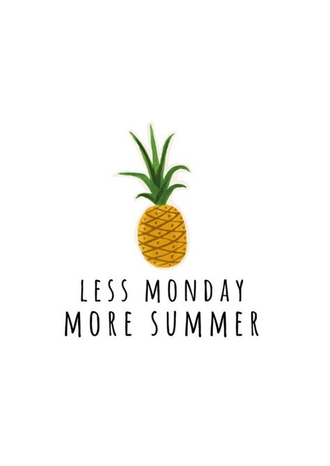 More On Monday The And Times Of The Thunderbolt Kid By Bill Bryson by Less Monday More Summer Get Graphic