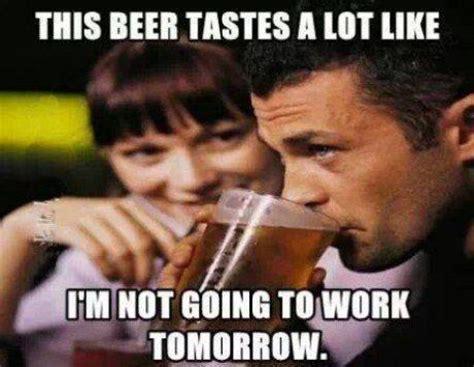 Alcoholic Memes - 25 best ideas about alcohol memes on pinterest