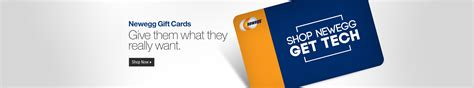 New Egg Gift Cards - gift cards for travel movies gaming more newegg com