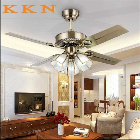 living room ceiling fans with lights ceiling fan for living room dinning room ceiling fans