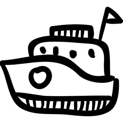 toy boat png toy boat free transport icons