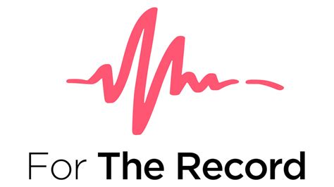 For The by For The Record Ftr Company And Product Info From Officer
