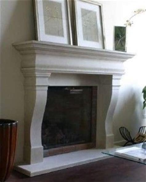 fireplace mantel mantels design your own