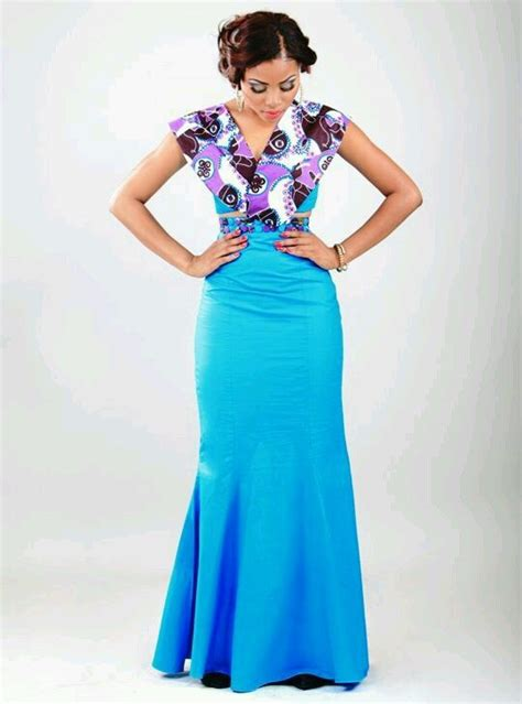 Jumpsuit Lovely Salem ankara lace fashion for is comprises of