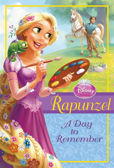 bad princess true tales from the tiara books the of tangled rapunzel a day to remember a review