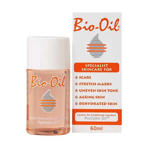 Bio Untuk Stretch jual bio anti stretch 60 ml harga