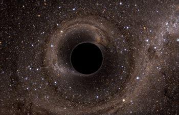 Ton 618 Nasa gravitational waves detected 100 years after einstein s