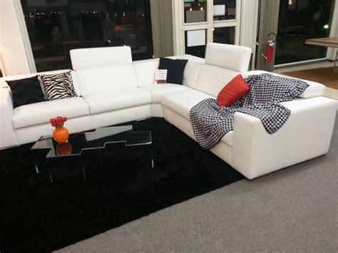 100 lavorincasa divani componibili per rendere