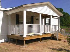 syncb home mobile home structure design home design