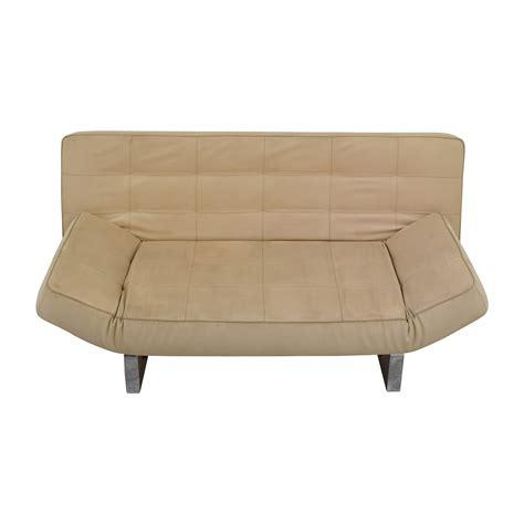 63 Boconcept Boconcept Zen Beige Bo Concept Sleeper Sofa Brokeasshome