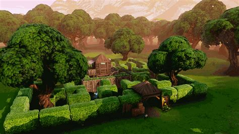 fortnite without epic account epic fixes fortnite battle royale exploit removes