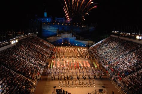 royal edinburgh military tattoo to tour overseas the royal edinburgh military tattoo edinburgh welcome