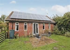 norfolk cottages cottages to rent in norfolk