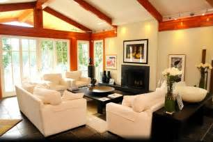 room open great design best paint design for vaulted ceiling rooms how to build a house