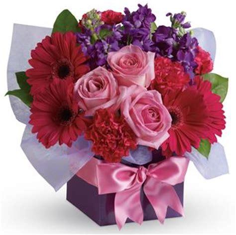 Kode Flower 41 order send floral arrangements united kingdom
