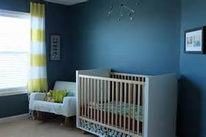 living color nursery nursery home tour teal and lime by jackie hernandez