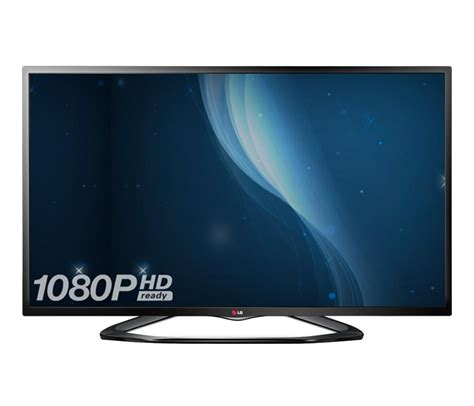 Led Tv Lg 32 In richer sounds lg 32ln575v 32 inch led smart tv 1080p hd with freeview hd ebay
