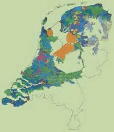 netherlands dikes map 524 best historical ethnological linguistic maps images