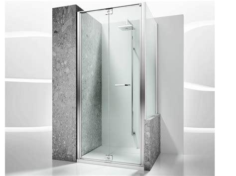 paroi de baignoire sur mesure paroi de fixe en verre sur mesure
