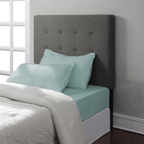headboard deals 16 best images about olivia s quot big girl quot room on pinterest