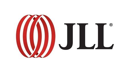 how service delivery is driving innovation at real estate firm jll it management