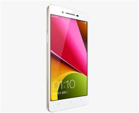 Tablet Oppo Smartphone oppo r1s official price and specs phonesreviews uk